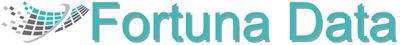 LTO Ultrium tape solutions