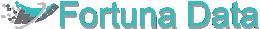 LTO Ultrium Tape Site